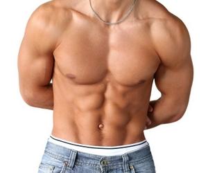 steroids for sale